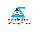 Archiz Solutions logo