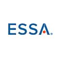 ESSA Pharma
