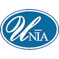 United Immunoassay logo