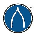 WishBone Medical logo