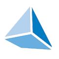 Spectrum Dynamics Medical logo
