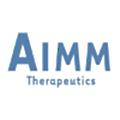 AIMM Therapeutics