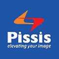 Pissis logo
