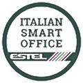 Estel logo