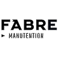 Fabre Manutention logo