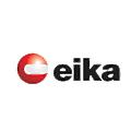 Eika logo