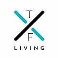 TFLiving logo