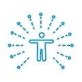 iATROS logo