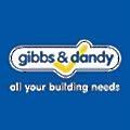 Gibbs & Dandy logo