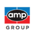 AMP Group logo