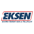 EKSEN logo