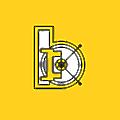 BandPay logo