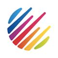 Demand Side Instruments logo