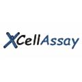 XCellAssay