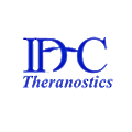 IDAC Theranostics