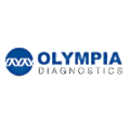 Olympia Diagnostics
