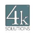 4K Solutions