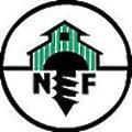 Northeast Fasteners logo