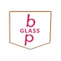 Binghamton Plate Glass logo