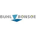 Buhl & Bonsoe