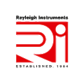 Rayleigh Instruments logo