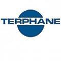 Terphane