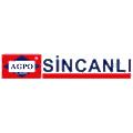 Sincanli logo