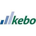 KEBO - de Heuning logo