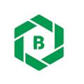 Boragen logo