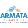 Armata Pharmaceuticals