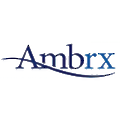 Ambrx