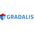 Gradalis logo
