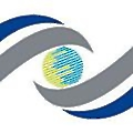 NuProbe logo