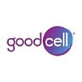 GoodCell logo