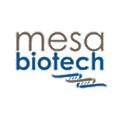 Mesa Biotech logo
