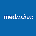 Medaxion logo