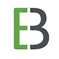 Edesa Biotech logo