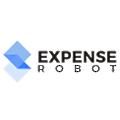 Expense Robot logo