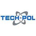 Techpol