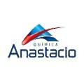 Industrua Quimica Anastacio logo