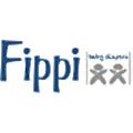 Fippi logo