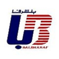Balsharaf logo