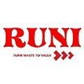 RUNI logo