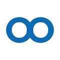 Skooler logo