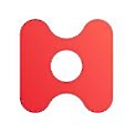HeyTeam logo