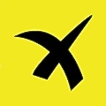 Flynxx logo