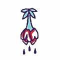 Siempre Spirits logo