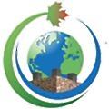 Just BioFiber logo