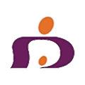 Duchesnay USA logo