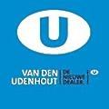 Van Den Udenhout Groep logo